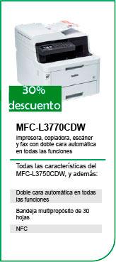 MFC-L3770CDW